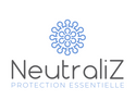 Neutraliz Protection