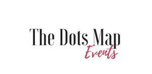 The Dots Map Shop