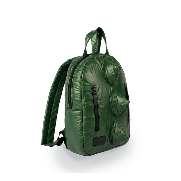 MINI Dino Backpack