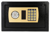 Safurance Fire Proof Digital Safe