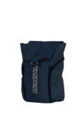165 Years Premium Backpack