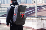 Tanduay Athletics 2-in-1 Backpack