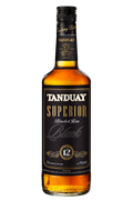 Tanduay Superior 700ML