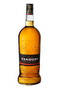 Tanduay Asian Rum Gold 750ML