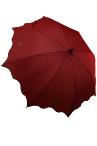 165 Years Golf Umbrella