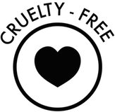 Cruelty-Free Makeup and Skincare