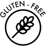 Gluten-Free Makeup and Skincare