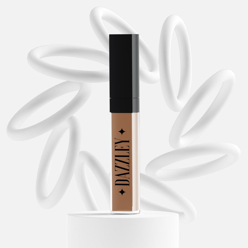 Dazzley Concealer Coffee Bean