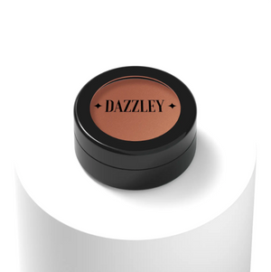 Dazzley Eyeshadow Cranberry