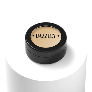 Dazzley Eyeshadow Gold Pearl