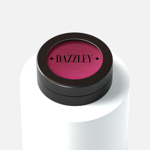 Dazzley Deep Marlo Blush