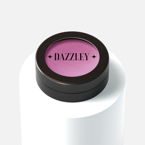 Dazzley Radical Violet Blush