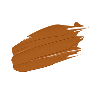 Dazzley Concealer Almond