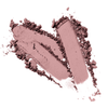Dazzley Eyeshadow Desert Rose