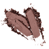 Dazzley Eyeshadow Half Baked