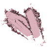 Dazzley Eyeshadow Pale Pink