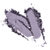 Dazzley Eyeshadow Powder Purple