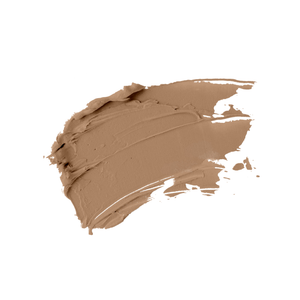 Dazzley Foundation Medium Beige