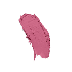 Dazzley Lipstick Dusty Rose
