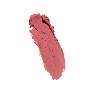 Dazzley Lipstick Future Pink