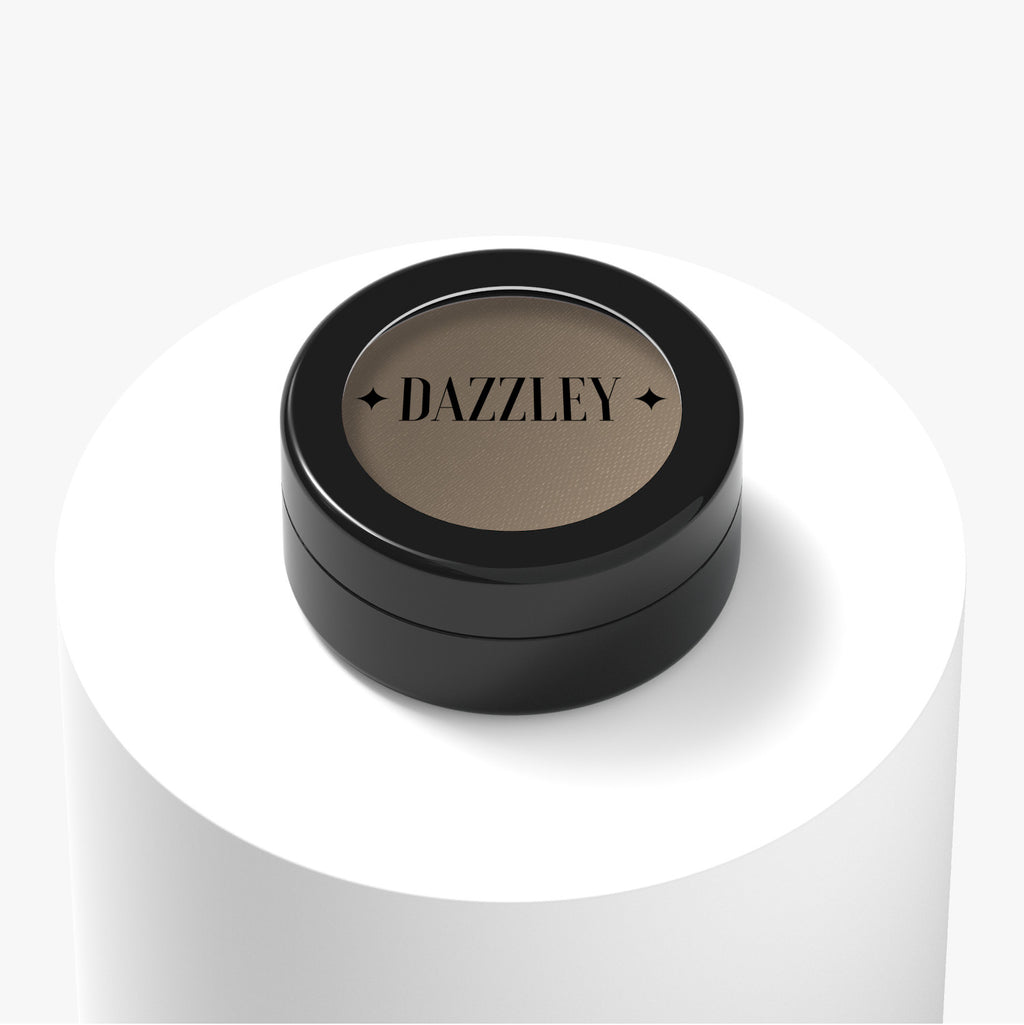 Dazzley Eyeshadow Bela