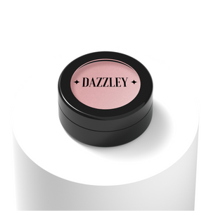Eyeshadow Desert Rose Dazzley