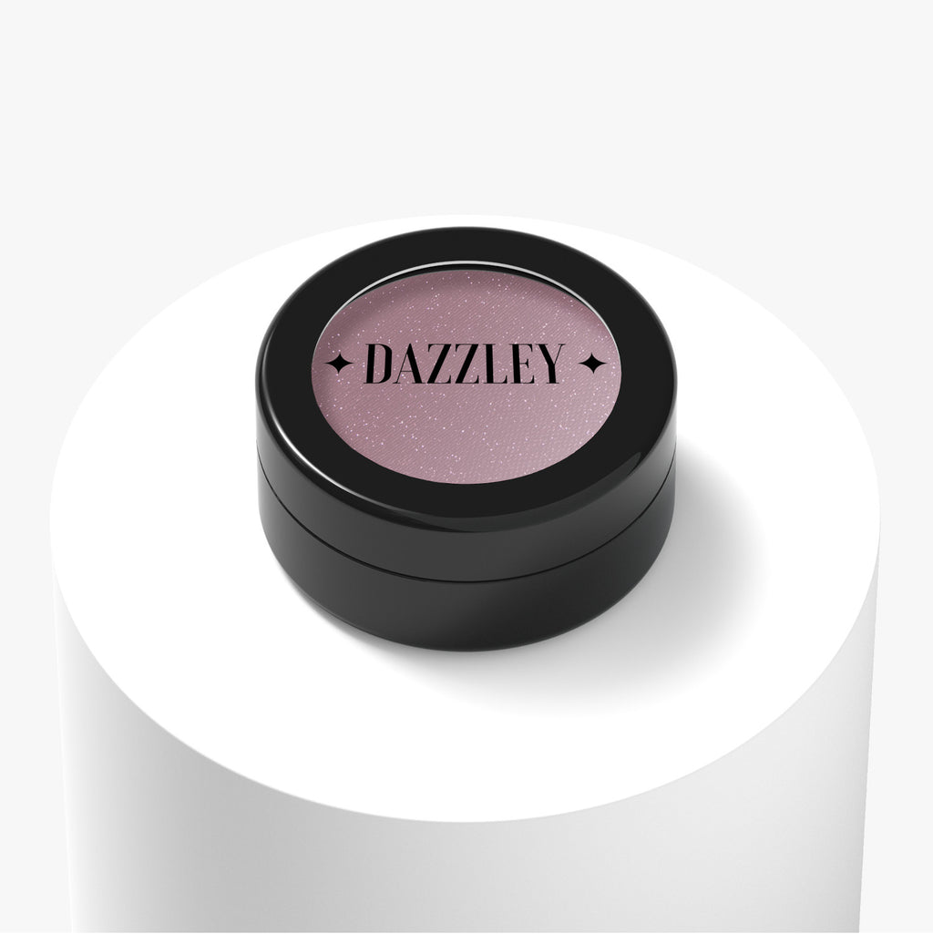 Dazzley Eyeshadow Fairy Princess Glitter