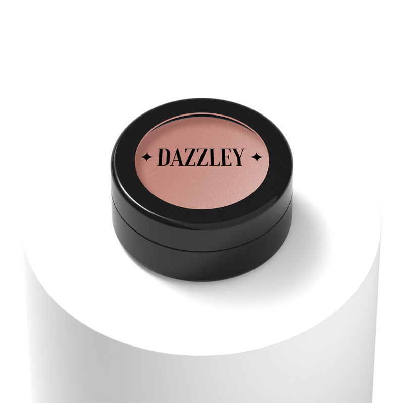 Eyeshadow Half Baked Dazzley