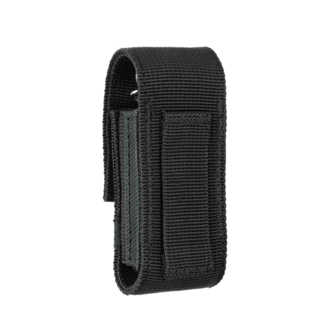 "Funda de Nylon 4"" LEATHERMAN"