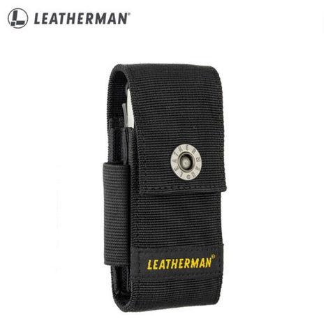 Fundas de Nylon con Bolsillos LEATHERMAN Mediana