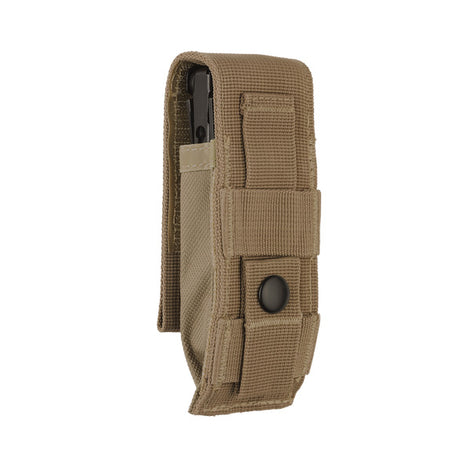 "Fundas Molle 4.5"" LEATHERMAN"