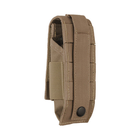 "Fundas Molle 5"" LEATHERMAN"