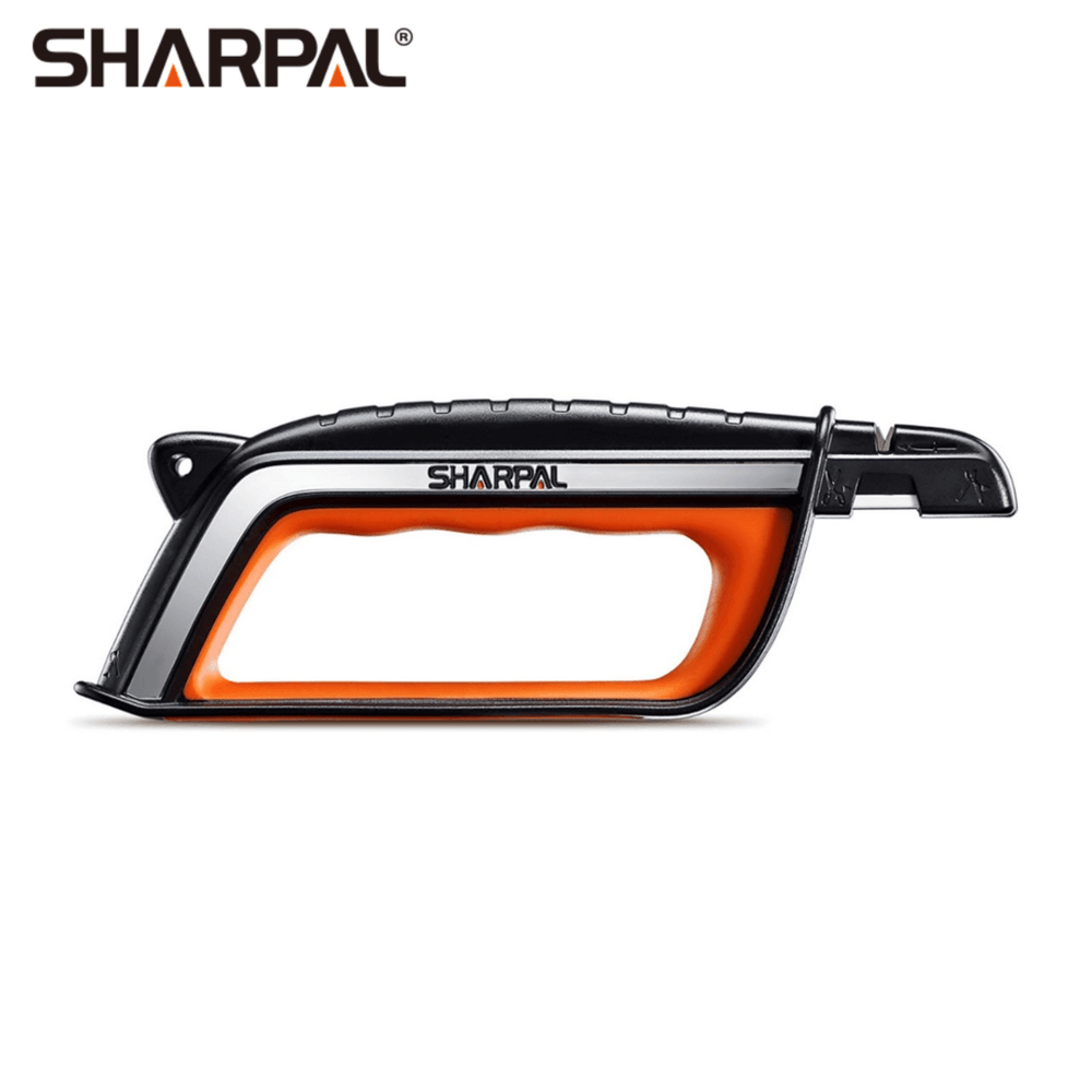 Afilador All-in-One SHARPAL