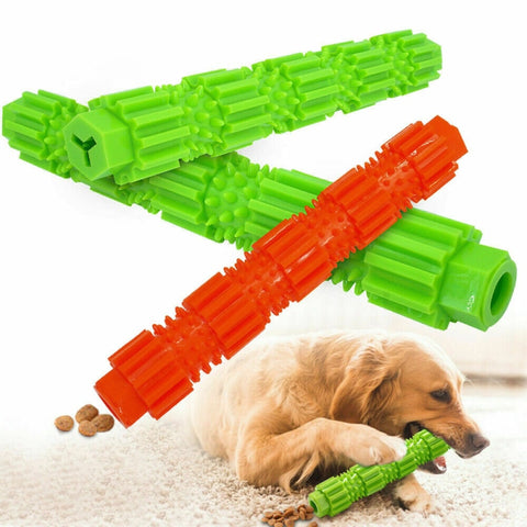 Dispensing Chewer Toy for Dogs