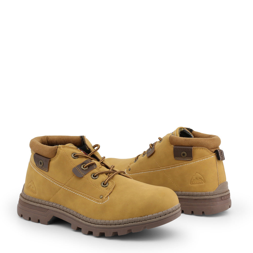 Chaussures boots demi montante Carrera Jeans homme