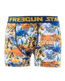 Boxer homme dro star wars
