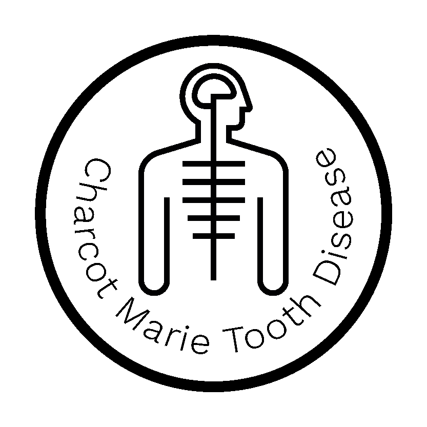 Charcot-Marie-Tooth Disease Report - Dante Labs