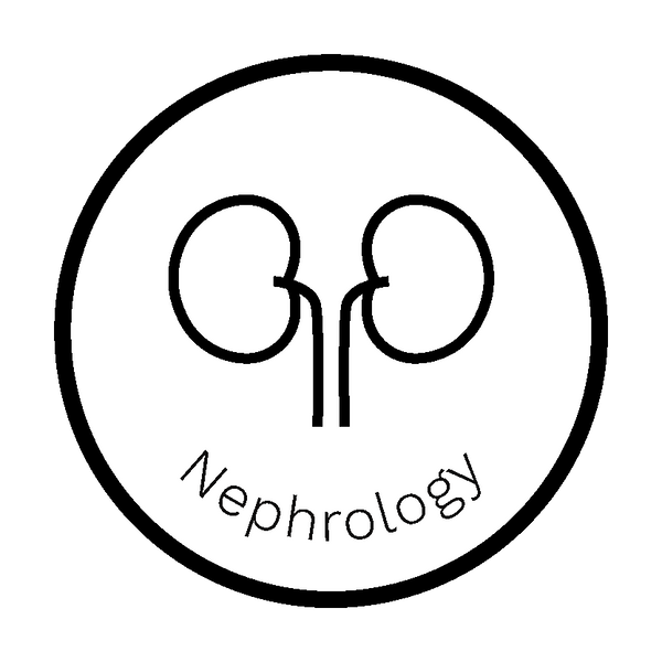Nephrology Report