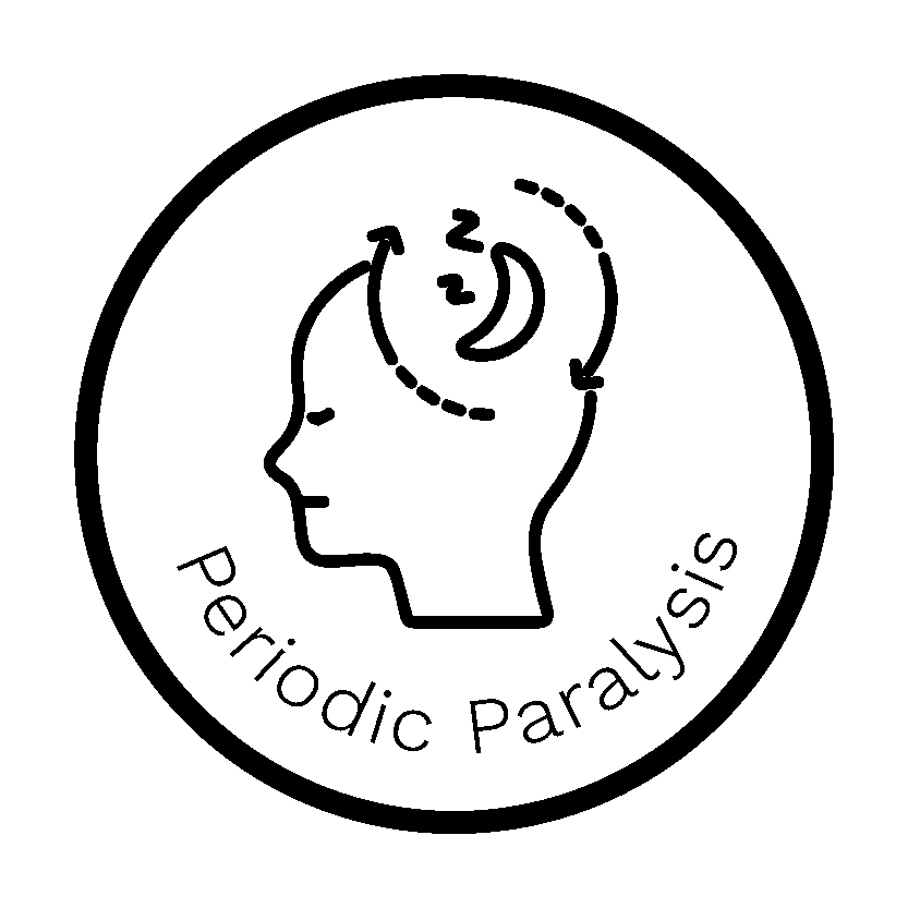 Periodic Paralysis Report - Dante Labs