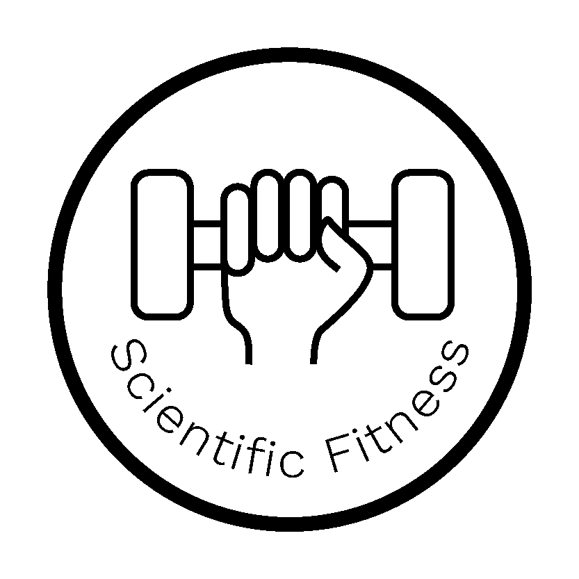 Scientific Fitness Report - Dante Labs