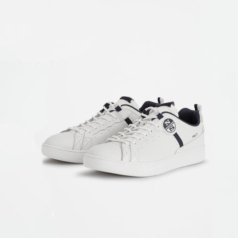 sneakers North Sails TW/01