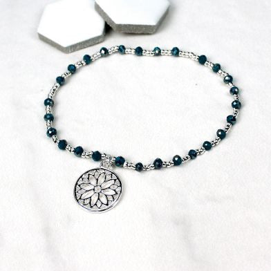 products ml bracelet mandala
