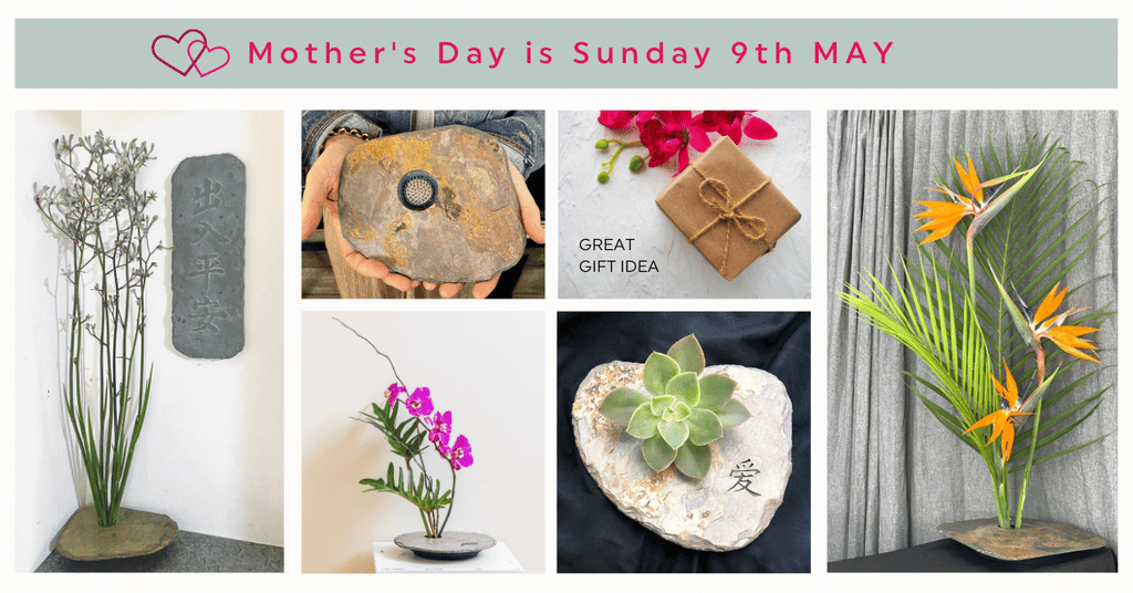 Mother's Day 9th May Gift idea