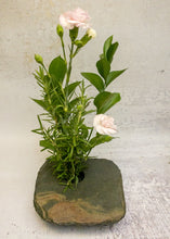 Load image into Gallery viewer, SOLD - MEDIUM, Classic Slate Vase