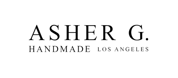 Asher G.