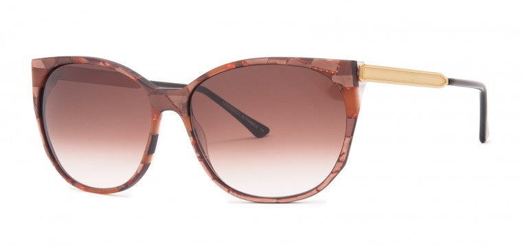 BLURRY - Thierry Lasry