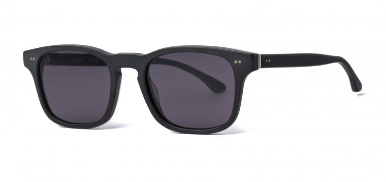 BULLY - Thierry Lasry
