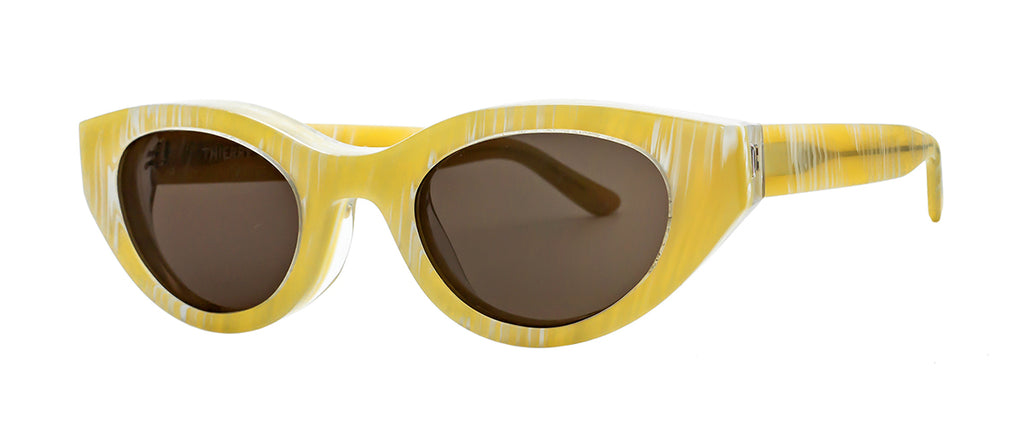 ACIDITY - Thierry Lasry