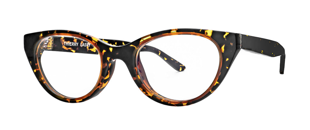 TEASY - Thierry Lasry