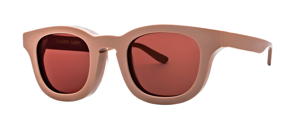 MONOPOLY - Thierry Lasry